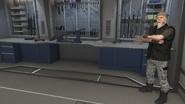 BunkerMechanic-GTAO-MOC-Workshop