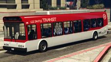 Bus-GTAV-front.png
