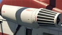 Cargobob2-GTAV-Engine