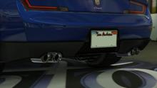 CometSR-GTAO-AngledDualExhausts.png