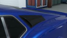 DominatorGTT-GTAO-Skirts-CarbonPillarScoop.png