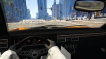 FactionCustomDonk-GTAO-Dashboard