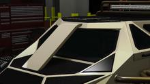 FutureShockScarab-GTAO-LiveryPlate.png