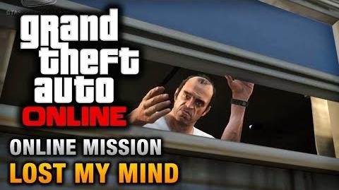 GTA_Online_-_Mission_-_Lost_My_Mind_Hard_Difficulty