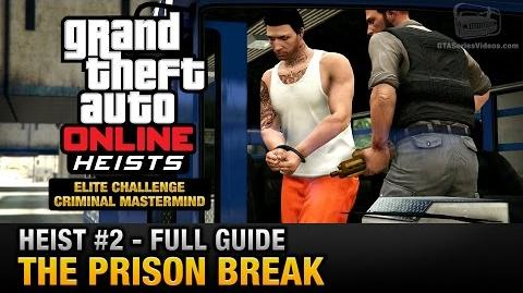 GTA_Online_Heist_2_-_The_Prison_Break_(Elite_Challenge_&_Criminal_Mastermind)