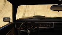GauntletClassic-GTAO-Dashboard
