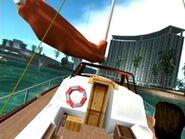 Grand Theft Auto Vice City - Clip 8 - Marquis