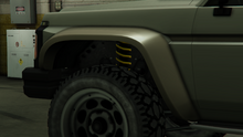 Hellion-GTAO-SecondaryFlaredFenders.png