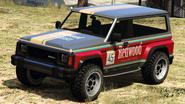Hellion-GTAO-front-Redwood