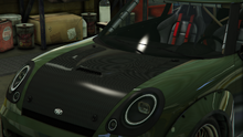 IssiSport-GTAO-CarbonVentedHoodwithVents.png