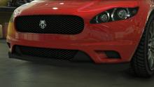 Jackal-GTAO-Bumpers-CustomFrontSplitter.png