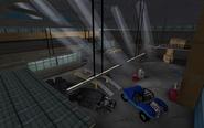 JoeysAutoPainting-GTAIII-Interior