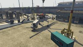 OneArmedBandits-GTAO-Terminal-SkyliftLocation