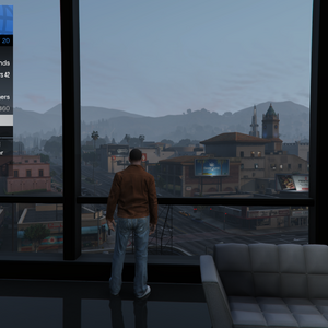 PassiveMode-GTAO-Enable.png