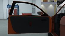 Previon-GTAO-Doors-WeavePanels.png