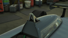 R88-GTAO-Roofs-StockRoof.png