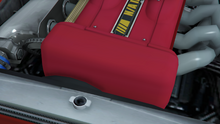 Remus-GTAO-CamCover-StockCamCover.png
