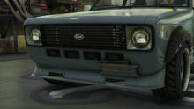 RetinueMkII-GTAO-FrontBumpers-RacingSplitterwOilCooler.png