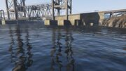 Stockpiling-GTAO-EastLS-Sea-Banning.jpg