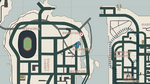 StuntJumps-GTALCS-Jump15-StauntonIslandFortStauntonNorth-Map.png