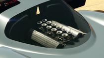 Swinger-GTAO-Engine