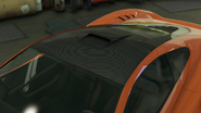 T20-GTAO-Roofs-RoofScoop