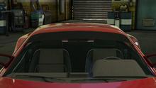 TurismoClassic-GTAO-CarbonSunstrip.png