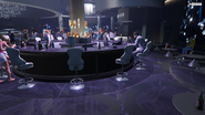 Vince-GTAO-Location-Bar