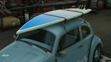 Weevil-GTAO-Roofs-ModernRack&BoardI.png