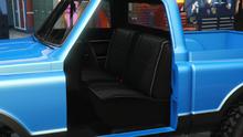 YosemiteRancher-GTAO-Seats-None.png