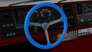 YougaClassic4x4-GTAO-SteeringWheels-TheToad