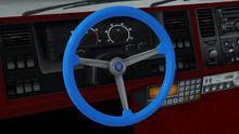 YougaClassic4x4-GTAO-SteeringWheels-TheToad.png