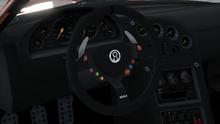 ZR350-GTAO-SteeringWheels-RallyClubman.png