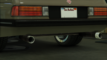 ZionClassic-GTAO-AluminumTippedExhausts.png