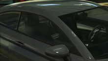 8FDrafter-GTAO-NoWindDeflectors.png