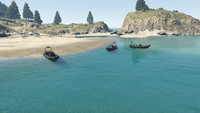 BikerSellBoats-GTAO-Countryside-NorthPoint-Boats.png