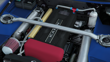 CalicoGTF-GTAO-EngineBlock-CarbonValveCovers.png