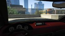 CogArmored-GTAO-Dashboard