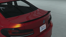 Cypher-GTAO-Spoilers-Ducktail.png