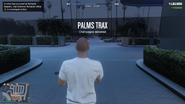 DJRequests-PalmsTrax-GTAO-RecoverTheDeliveryTruck-Completed
