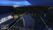 DJRequests-PalmsTrax-GTAO-RecoverTheDeliveryTruck-Deliver