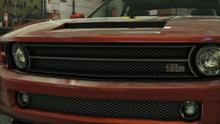 Dominator-GTAO-Grilles-StockGrille.png