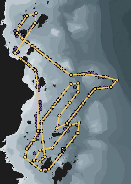 EastCoast-GTAO-Map.jpg