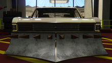 FutureShockImpaler-GTAO-LargeScoop.png