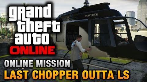 GTA_Online_-_Mission_-_Last_Chopper_Outta_LS_Hard_Difficulty