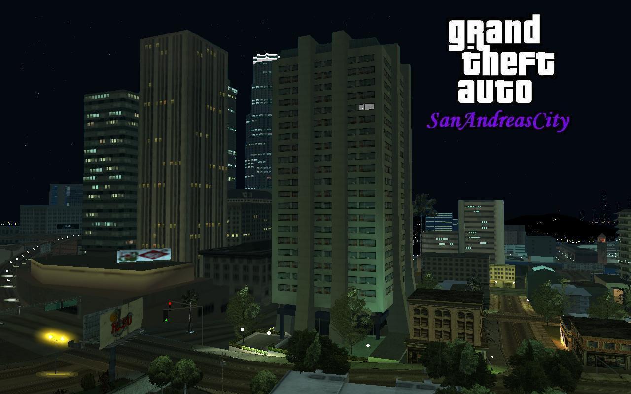 GTA SanAndreas City .jpg