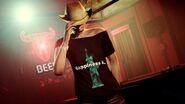 IndependenceDay2021-GTAO-StatueOfHappinessTShirt
