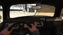 Injection-GTAV-Dashboard