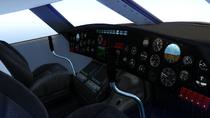 Jet-GTAV-Inside