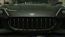 Neo-GTAO-SharkGrille.png